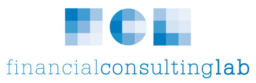 FCLAB - Financial Consulting Lab Brescia