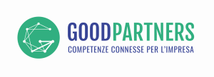 Logo Good Partners_ufficiale