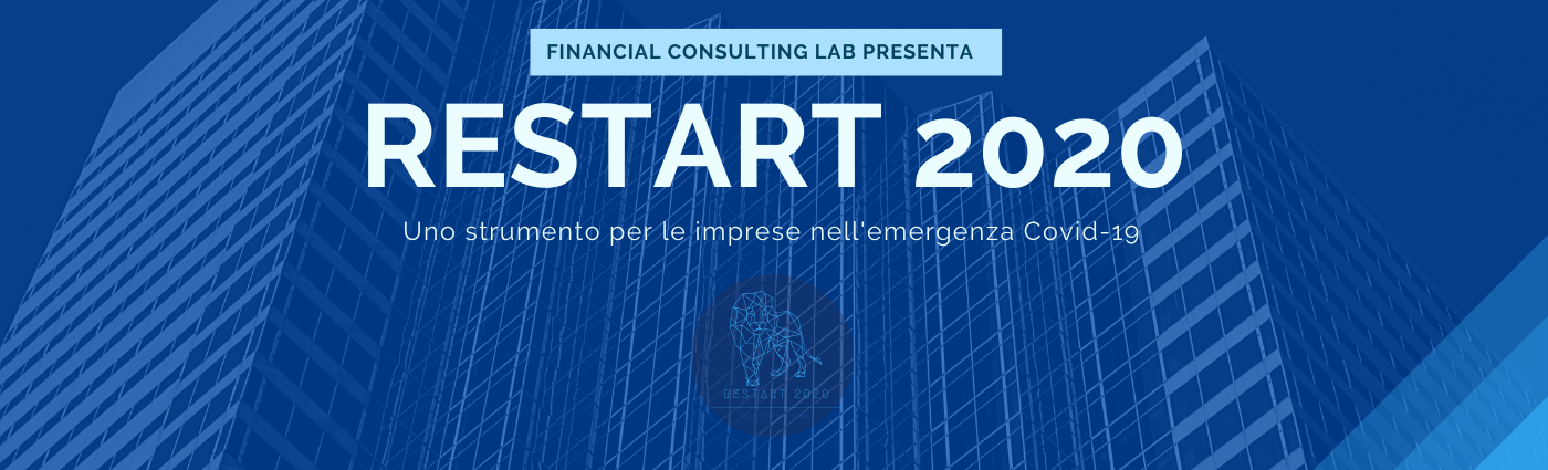 FINANCIAL-CONSULTING-LAB-PRESENTA-1